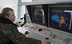 Домодедово не собирается нести ответственность за взрыв