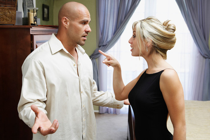Почему нам свойственно ошибаться при выборе партнера
