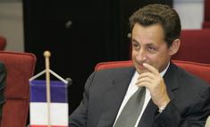Францию просят остановить депортацию цыган