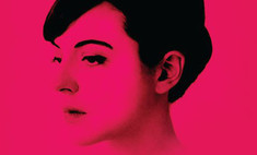 Открылся международный фестиваль кино «2morrow»