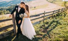 Не жениться до 23 лет и еще 13 секретов счастливого брака