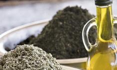 Масло от геморроя: чайного дерева, тмина, оливок и облепихи