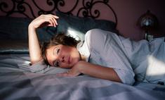 Косоглазие у взрослых: причины и опасности