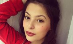Екатерина Хачирова из Петербурга лидирует на «Мисс Россия 2016»