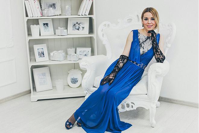 миссис Барнаул-2015