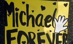 Снят фильм о последних днях жизни Майкла Джексона