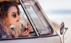 5 ошибок в летнем макияже, которые испортят твой образ