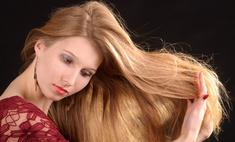 Рецепт горчичной маски для усиления роста волос