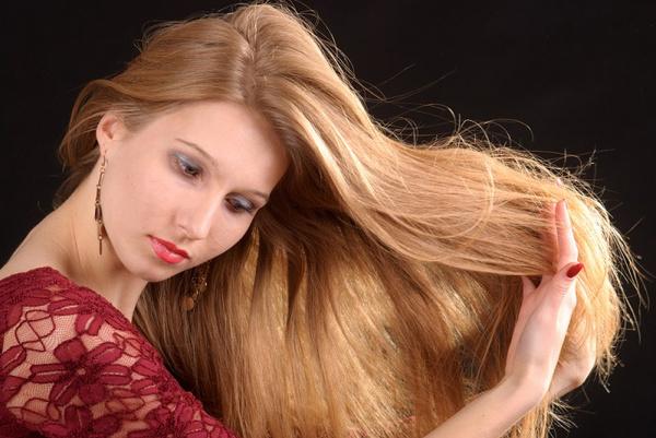 Маски с горчицей для роста волос