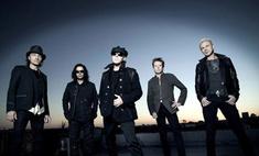 Легендарная группа Scorpions покидает сцену