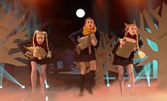«Танцы»: сестры Михайлец – в чем секрет успеха?