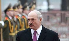 Белорусские журналисты не верят в самоубийство своего коллеги