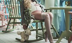 Тело после родов: мифы и правда