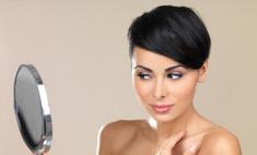 Прыщи на груди и спине: эффективные способы избавления