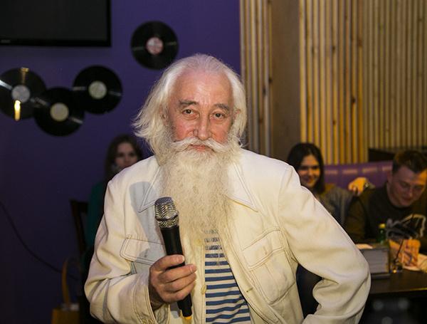 Борода Тюмени, победители