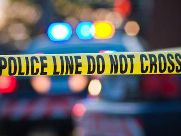 Замена старой атрибутики милиционеров на новую продлится до 1 января 2012 года