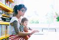 Пять типов матерей <nobr>и их эмоциональное наследие</nobr><br/>