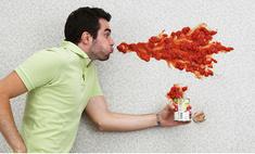 соус огне способов бояться острой пищи