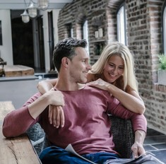 Как удержать мужа в семье и надо ли это делать