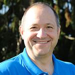 Фрэнк Сеннигер (Franck Senninger)