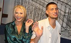 Камирен и Задойнов: «У нас будет свадьба! Только когда?»