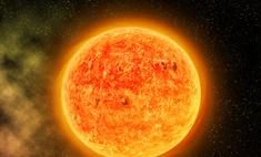 NASA готовит полет к Солнцу