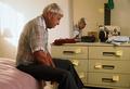 Болезнь Альцгеймера можно лечить?