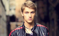 Алексей Воробьев уличил представителя Швеции на «Евровидении» в плагиате