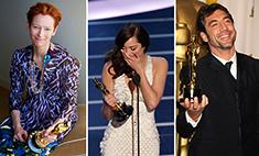 100 удивительных фактов о премии «Оскар»