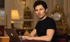 Павел Дуров опубликовал список самых недо- и переоцененных вещей в мире