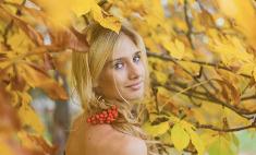 15 умопомрачительных блондинок Тулы