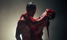 Maroon 5 представили откровенный клип «Animals»
