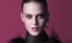 Шик, блеск: новая осенне-зимняя коллекция Givenchy