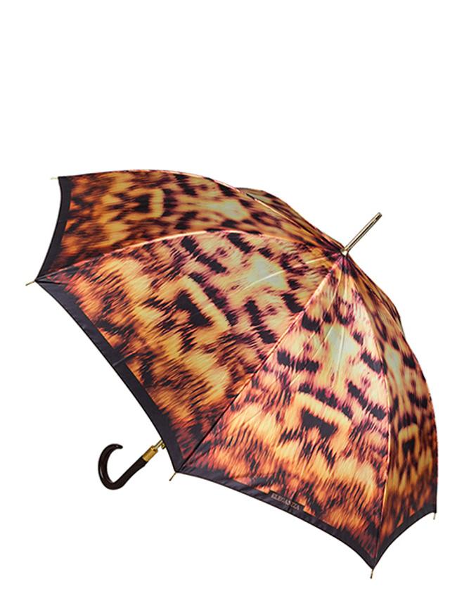 Модные зонты