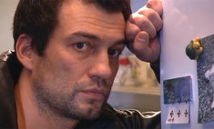 Топ-100 самых желанных мужчин мира: Андрей Чернышов