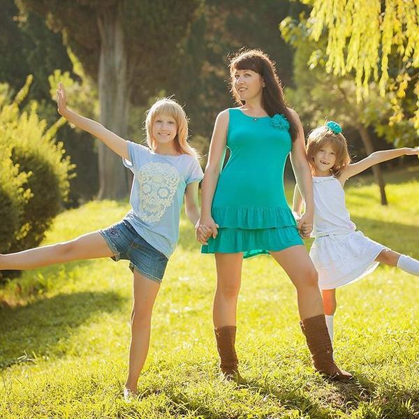 #elle_ПоющиеПодДождем наша Сочинская летне-отпускная позитивная фотография!!!