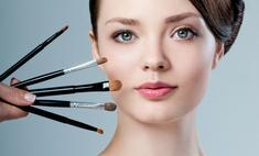 Кисти для макияжа на страже безупречности вашего макияжа
