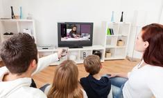 Выбираем новый телевизор: какой лучше?