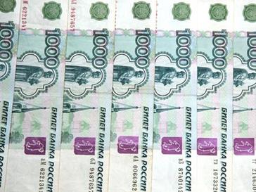 Деньги должники возвращают после ареста имущества