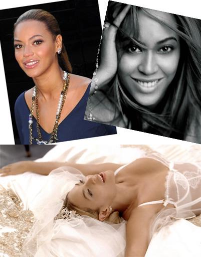Топ самых красивых женщин мира