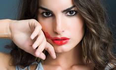 Суперстойко! 5 крутых советов по макияжу от Ольги Романовой