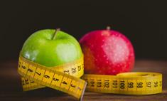 10 шагов к стройной фигуре: советы волгоградки, которая держит свой вес