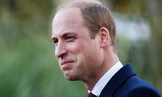 3 причины, из-за которых принц Уильям может не спать ночами
