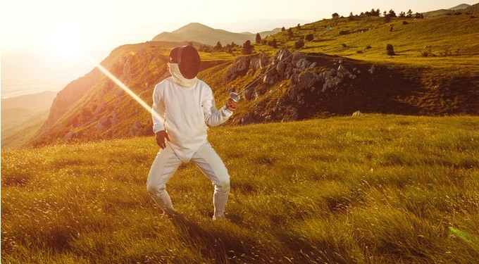 Как защититься от негативного воздействия: 5 стратегий