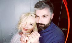 Полина Гагарина впервые рассказала, как муж сделал ей предложение