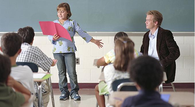 Как выбрать школу и не ошибиться: 6 новых критериев