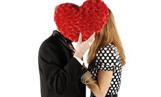 День влюбленных в Краснодаре: 15 смелых идей, чтобы укрепить отношения