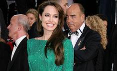 Итоги года - 2011: лучшие платья звезд