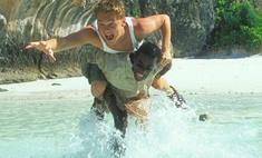 Дотянуть до лета: 15 фильмов, которые снимали в раю