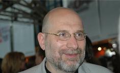 Борис Акунин завел исторический блог